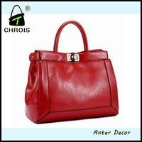 Low MOQ all name brand ladies handbags
