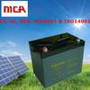 /product-gs/good-quality-batterie-gel-12v-gel-cell-batteries-12v-lead-acid-battery-maintenance-60329395591.html