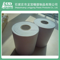 PVC Material and Insulation Tape Type PVC Air Conditioner Pipe Wrapping Tape