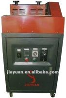 Brand New JYG Hot Melt Gluing Machine / Hot Melt Coater, CE Approved