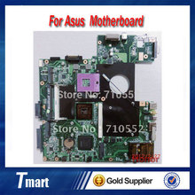 100% working Laptop Motherboard for ASUS L50VM M50VM Series Mainboard,Fully tested.