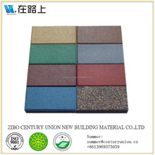 gym rubber floor tiles adhesive, colored tile adhesive, rubber tile bond, high temperature adhesive
