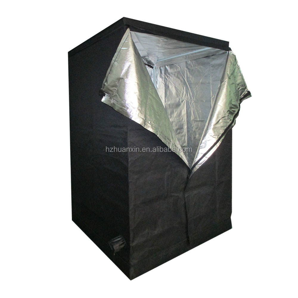 cheap reliable plant grow tent pole indoor plant grow tent grow box buy indoor grow box plant. Black Bedroom Furniture Sets. Home Design Ideas