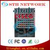 Cisco switches 4500 series poe switch WS-C6K-13SLT-FAN2