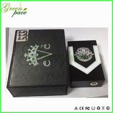 2015 castigador mechanical box mod in stock on promotion