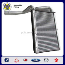 Cheap price auto parts GZ116120-9870 small tank heater for car with high quality & low price