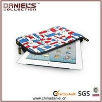 Newest Neoprene Laptop Sleeve