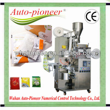 HOT XF Series Automatic Tea Bag Packing Machine alcoholic beverage filling machine