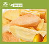frozen mango fruit pulp fruit pulp