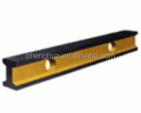 Multi Functional Level Ruler Products Testing Flatness Granite straight edge ruler