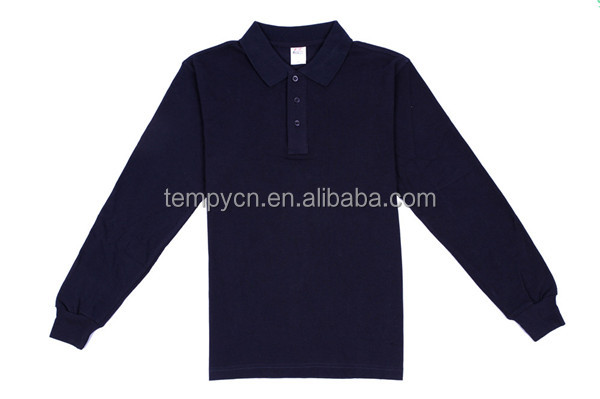 Wholesale cheap prices new design your own polo t shirt for Design your own t shirt cheap