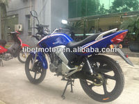 2013 150cc street motor for sale ZF150-3