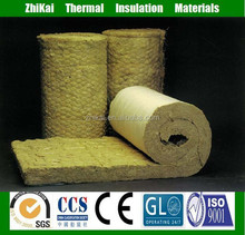 soundproof rock wool blanket used for toilet cubicle partition