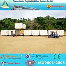 5kw solar home kit 400w solar system home power kit