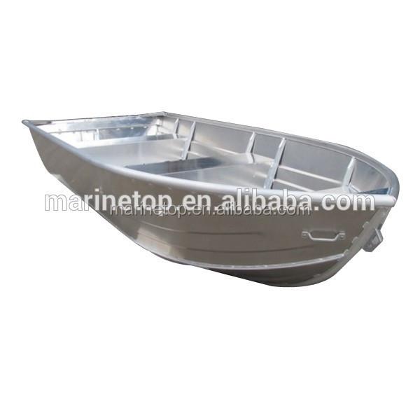 14ft V Bottom Aluminum Fishing Boat For Sale - Buy Boat For Sale,Fishing Boat For Sale,Aluminum ...