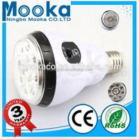 New led lamp,CE ROHS Certification G4 LED Light Bulbs, G4 LED Bulb with 3 Year Warranty Replacement