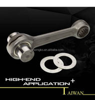 CRF 250 Connecting Rod Kit Taiwan Motor Spare Part