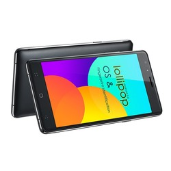 """OEM/ODM Android 5.0 big battery gsm china mobile phone with 5.5"""" FHD 1920*1080 IPS Screen & Fingerprint Identifiication"""