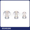 China hearing aids ear accessories BTE ear tip