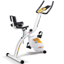 BEST SALE Home Gym upright cycle bike