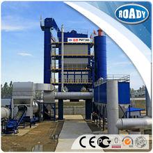 Hot sale top quality cold bitumen mixer