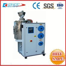 2015 China manufaturer of new dehumidifier no compressor products