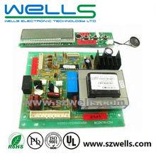 Pcba/pcb board assembly,smt pcb assembly pcba with chip on board,pcb & pcba factory