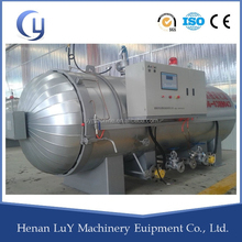 trade assurance one time shipment payment protection vulcanizing tank shoes