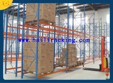 2015 Latest Style storage rack style selections from Dongguan factory
