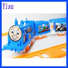2014 hot sale mini thomas train set toy