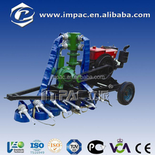 diesel powered water pumps for irrigation