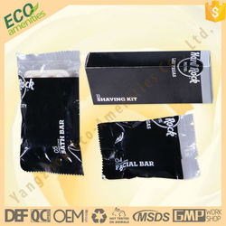 European American Design and style Promotion harmony bath soap is hotel soap