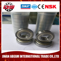 low price 6001-2Z deep groove ball bearing