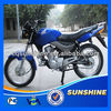 Low Cut High Performance powerful pit bike motorcycle off road