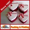 OEM Customized Paper Gift Box, Gift Paper Box (110001)