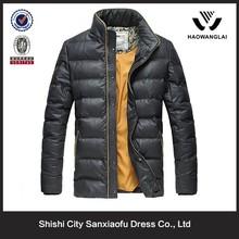 negro 2015 plegable de moda al por mayor baratos chaqueta