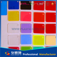 top quality acrylic sheet aquarium