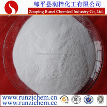 Boric Acid Boron Fertilizer Price