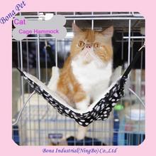 Best Sellers Lambwool gato de estimação gaiola rede gato rede balanço camas