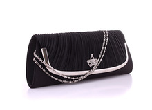 Factory direct fashion casual evening bags