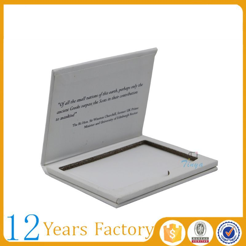 paper box347-3