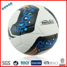 5,4,3 Size Football Products