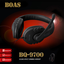 popular computer headset for game palyer