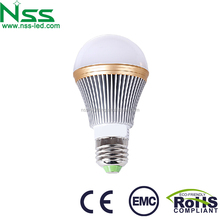 China Manufacturing Led Bulb E27 3w 5w 7w Energy Saving Cheap Pc Plastic 9w 12w E14 Led Bulb Lighting For Home And Office
