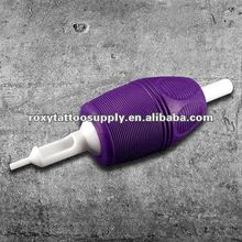 3-5 Round New Roxy Tattoo Disposable Tubes