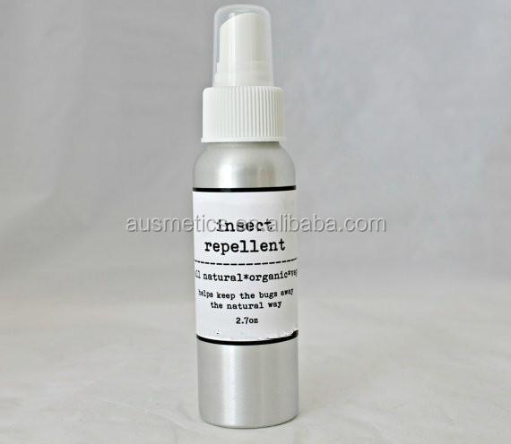 All Natural Insect Repellent, Bug Spray, Bug Repellent_.jpg