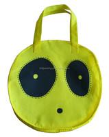 Promotional 2014 latest design non woven bag