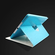 2014 BEST SELLING Factory Direct Protective OEM Wholesale For IPad Case