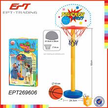 Rock ball game basketball backboard wholesale mini basketball hoop