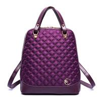 Hot Sale Fashion Cheap Genuine Leather Handbag,leather Messenger Bags